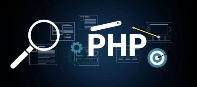 php-development1